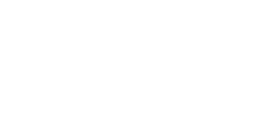 Americas Women Magazine Logo